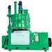 Large scale oil press suppliers