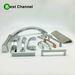 Oven Knob, Handle, Plastic, Zinc & Aluminum Alloy Metal Die Casting