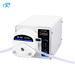Digital Constant Transfer Peristaltic Pump