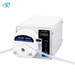 Digital Constant Transfer Peristaltic Pump
