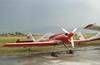 Aerobatcs Aircraft Zlin50LS for Sale