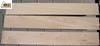 Oak lamella (plank) or top layer of engineered flooring