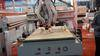 ATC Wood CNC Router