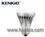 LED Flexible Strip, LED Lighting, led light, led tube