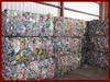 Scrap Metal Recycling Supply - Malaysia
