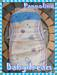 Baby Diapers Excellent Quality !