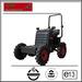 Multifunctional 20hp kubota diesel Tractor Vehicle