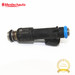 Electronic Fast Fuel Injectors System Kits For SUZUKI RENO FORENZA 2.0