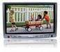 TOPPIE touch screen 10.4 inches Touchscreen TFT-LCD Monitor