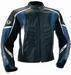 Motorcycle Helmet, Jacket, Glove and Boot Race Track Ready