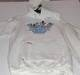 Children wear, jackets, sweaters, overcoats, outerwear, suits, embroidery