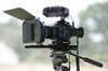 Red, HD, Digi, HDV, DV Camera