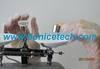Sell Nitrile Glove (www. bonicetech. com)
