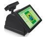 Android Tablet PC, MP3/4/5 Player, LED & Solar Lighting, POS terminal