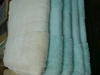 Branded towel & Bathrobe