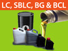 Get LC, SBLC, BG, BCL for Lucbricant (Base Oil) Importers & Exporters