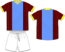 Soccer kit