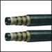 Lowest price hydraulic hose