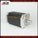 86mm 86HS NEMA34 1.8 degree 2Phase Stepper Motor