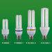 Energy saving lamp 2u