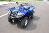 Sell FPA500E-A 500cc EEC ATV