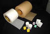 Tea-bag filter paper