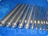 Tantalum ta plate sheet foil strip rod wire tube target