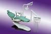 SL-8500 Dental Unit (machinery)
