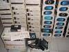 Wholesale Sony PSP & PS2