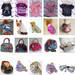Pet clothing, dog clothes, pet clothes, pet apparel, pet clothes