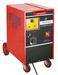 EasyMig 270B Compact Mig Welding Machine