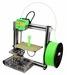 3d printer (HOFI X1)
