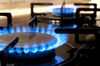 Sell LIQUEFIED HYDROCARBON GAS, LPG, Kazakhstan