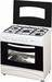 60 90 FREE STANDING OVEN