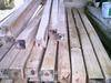 Pine Wood Lumbers/Logs/Pallets Elements