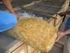 Styrene Butadiene Rubber SBR1500/1502/1705/1712