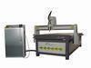 Cnc engraving machine GF-1325