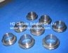 Tungsten carbide mechanical seal rings for pumps industry