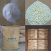 Copolyester (COPES) Hot Melt Adhesive Powder for heat transfer print