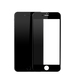IPhone 8, 7, 6S, 6 Screen Protector Glass, amFilm Tempered Glass Scree