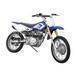 Dirt Bike (LY-304A)