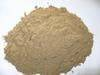 Fidhmeal (feed grade)