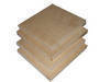 Film faced shuttering plywood/common plywood, gaoguoqiang09@163.com