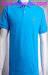 Wholesale and retail Lacost e T-shirts (superqu. com)