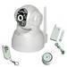 CCTV IP camera CV-HW802