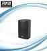 Professional Speaker/ Pro Audio RX-8