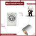 SPEEDBIRD PCM Pre-coated Metal Sheet, VCM Sheet for Home appliance