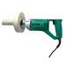 Portable polisher for glass polishing