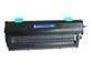 Quality ink and toner cartridge supply