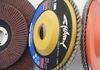 Professional Cutting Disc, Grinding Wheels, Abrasives Flap Disc